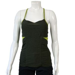 Bolle Tank Top